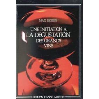 methodes biologiques appliquees a la vinification et a loenologie les t 01