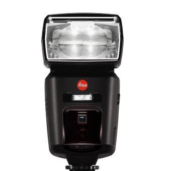 Flash Leica SF 64
