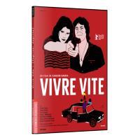 VIVRE VITE-FR