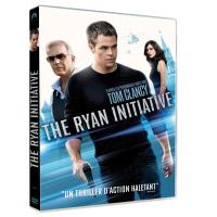 The Ryan Initiative DVD