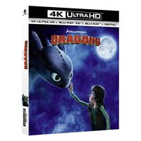 DRAGONS-FR-BLURAY 4K