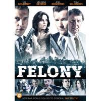 FELONY-NL