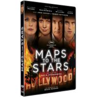 MAPS TO THE STARS-VF