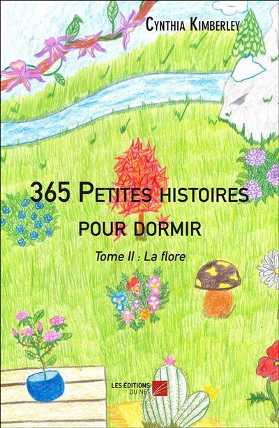 365 Petites histoires pour dormir