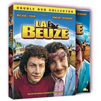 La Beuze - Double DVD collector