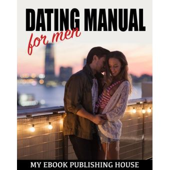 the manual dating guide