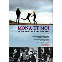 Mona et moi - Edition Collector