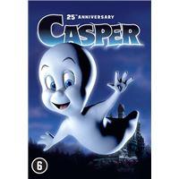 Casper 25th Anniv Ed-BIL