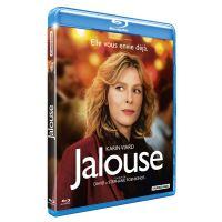 Jalouse Blu-ray
