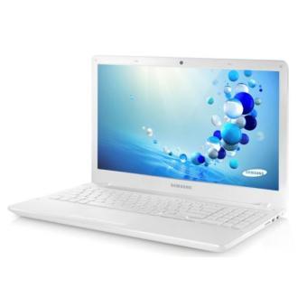 31cad31bf82fe5 Ordinateur Portable Samsung NP450R5E-X02FR Blanc - Ordinateur ...