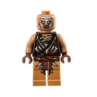 79017 The Bataille Des La Lego® Armées Cinq Hobbit 8wXkPnO0