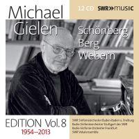 Edition vol.8 -box set-