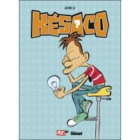 Késaco