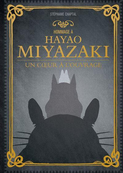 Hommage à Hayao Miyazak Hommage-a-Hayao-Miyazaki