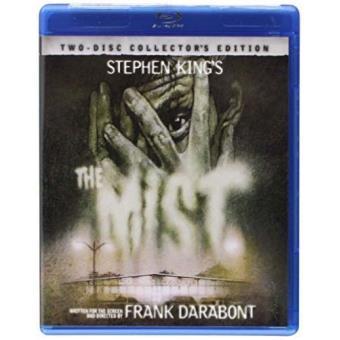 Mist/ws