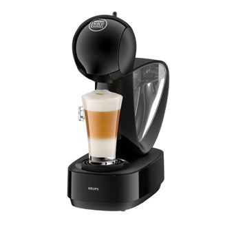 Dolce Gusto Infinissima Koffieapparaat KP170810 Black
