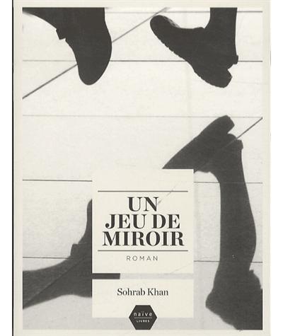 Un jeu de miroir