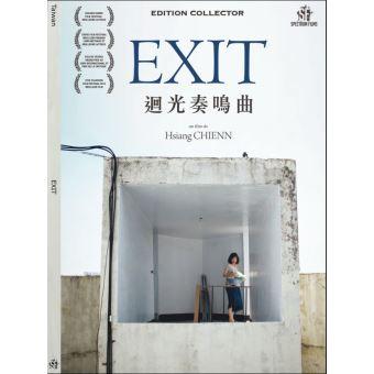 EXIT-FR