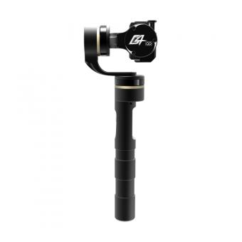 Feiyu G4QD Stabilizer 3 Aaxis for Actioncam