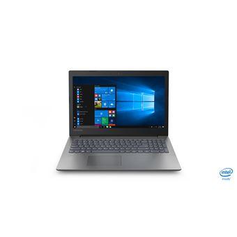 """PC Portable Lenovo Ideapad 330-15IKB 81DE0141MZ 15.6"""""""