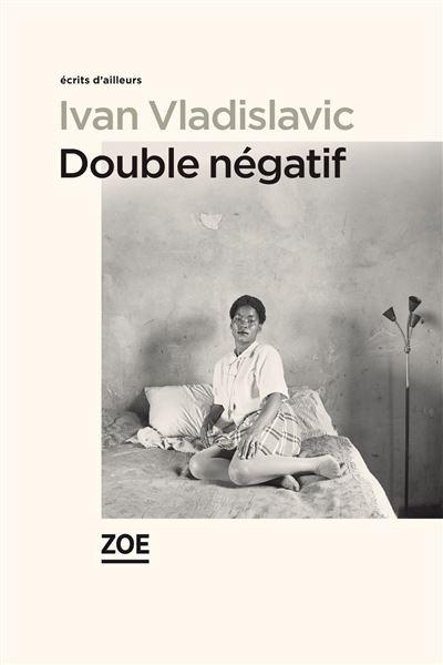 Double negatif