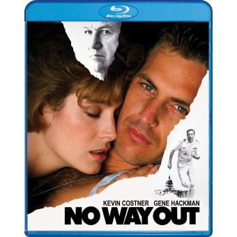 No way out/ ws /gb/ws