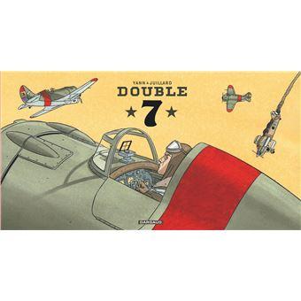 Double 7Double 7