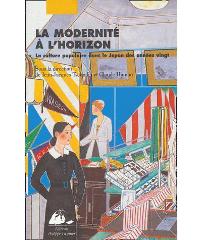 La modernite a l'horizon
