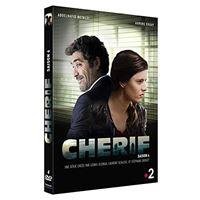 Cherif Saison 6 DVD