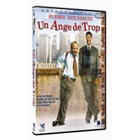 Un ange de trop DVD