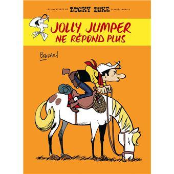 """Résultat de recherche d'images pour """"jolly jumper bouzard"""""""