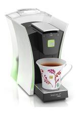 2516 Machine à thé Delonghi spécial T by Nestlé à capsule...