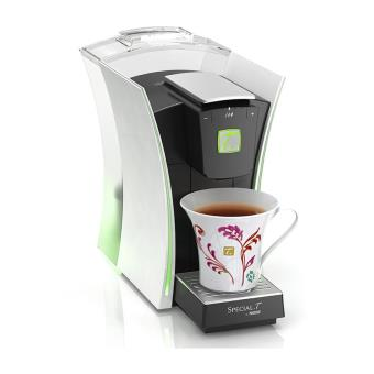 Delonghi Theemachine Special T My T White TST594W