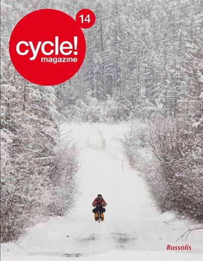 Cycle ! Magazine