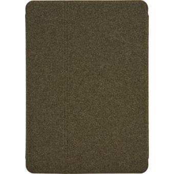 """Etui Folio Case Logic pour iPad Pro et iPad Air 2 9.7"""" Vert"""