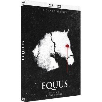 EQUUS-FR-BLURAY+DVD