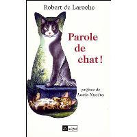 Parole de Chat