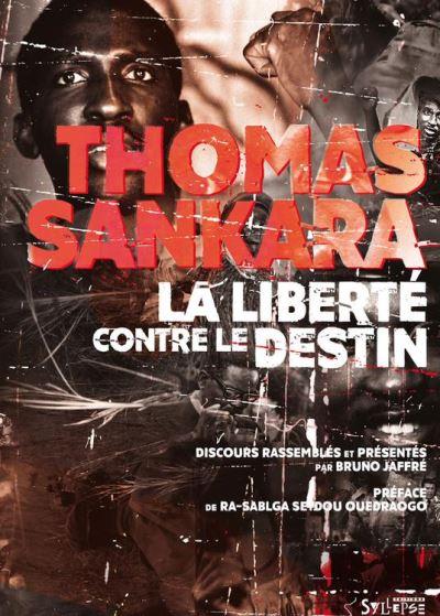 La liberté contre le destin - 9782849506097 - 12,99 €