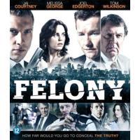 FELONY-NL-BLURAY