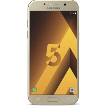 Smartphone Samsung Galaxy A5 2017 32 Go Or
