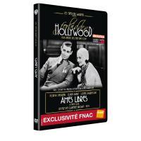 Les âmes libres DVD