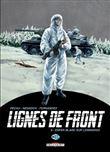 Enfer blanc sur Leningrad