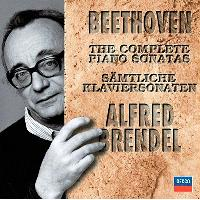 Complete piano sonatas.. (10cd) (im