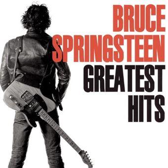Greatest hits (2lp) (imp)