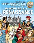 Du Moyen Âge à la Renaissance