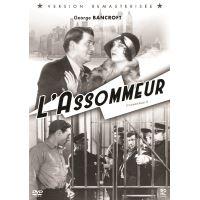 L'Assommeur DVD