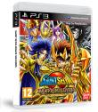 Saint Seiya Brave Soldiers PS3 - PlayStation 3