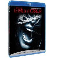 Le Bal de l'Horreur - Blu-Ray