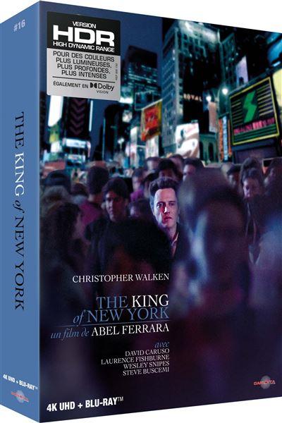 https://static.fnac-static.com/multimedia/Images/FR/NR/d3/45/cf/13583827/1507-1/tsp20210608085043/The-King-Of-New-York-Blu-ray-4K-Ultra-HD.jpg