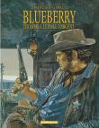 Blueberry - Blueberry, Tome 6
